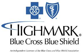 BlueCross BlueShield of Highmark