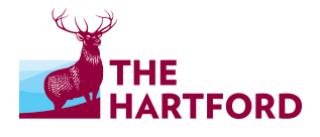 Hartford Life