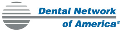The Dental Network