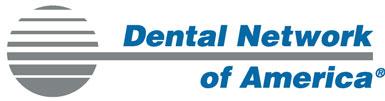 The Dental Network