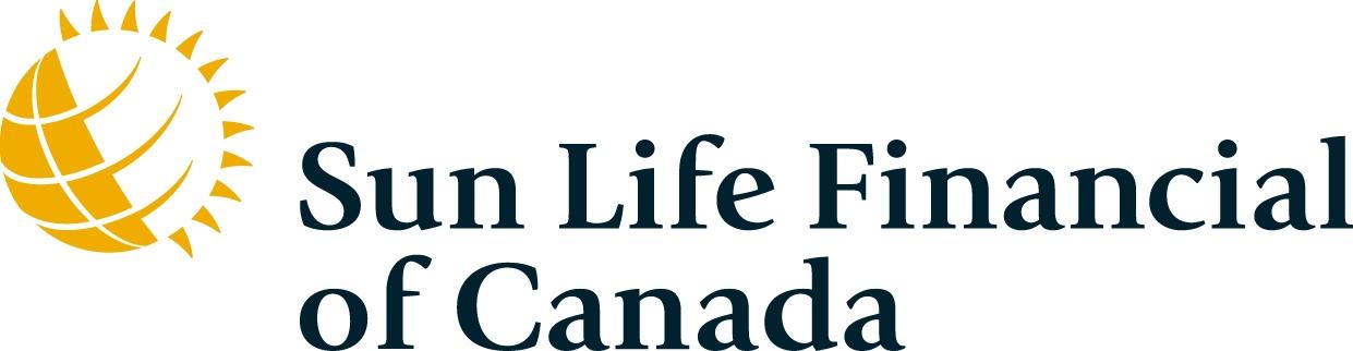 Sun Life of Canada