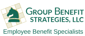 Maryland Group Benefit Strategies Pennsylvania